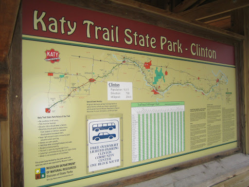 20060808_katy_trail_head